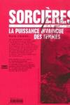 Mona Chollet -<br>SORCIÈRES, LA PUISSANCE INVAINCUE DES FEMMES