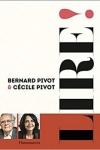 Bernard & Cécile Pivot -<br>LIRE !