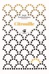 TUROCHE-DROMERY Sarah</br>CITROUILLE