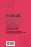 COLLECTIF</br>POILUS : 10 RECITS D'ANIMAUX PENDANT LA GRANDE GUERRE