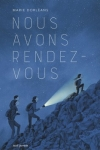 NOUS AVONS RENDEZ-VOUS</br>Marie Dorléans