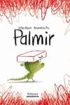 PALMIR</br>Gilles Baum