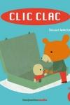 CLIC CLAC</br>Edouart Manceau