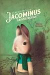 RICHES HEURES DE JACOMINUS (LES)</br>Rebecca Dautremer