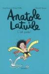 ANATOLE LATUILE T.1