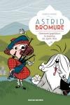 ASTRID BROMURE T.4