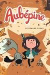 AUBEPINE T.2