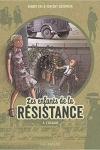 ENFANTS DE LA RESISTANCE T.4