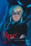 ROSE T.2