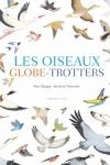OISEAUX GLOBE-TROTTERS