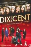 DIX POUR CENT saison 3 </br>(créée par :  Fanny Herrero)