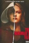 HANDMAID'S TALE saison 2 (The) </br>(créée par :  Bruce Miller)