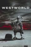 WESTWORLD saison 2</br>(créée par : Jonathan Nolan)