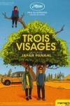 TROIS VISAGES</br>(réal : Jafar PANAHI)