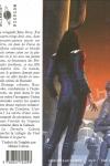 John SCALZI</br>LA DERNIÈRE COLONIE
