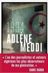 Adlène MEDDI</br>1994