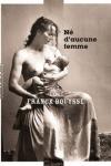Franck BOUYSSENÉ D'AUCUNE FEMME