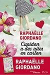 Raphaëlle GIORDANOCUPINDON A DES AILES EN CARTON