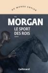 C. E. MORGANLE SPORT DES ROIS