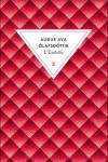 Odur Ava OLAFSDOTTIRL'EMBELLIE