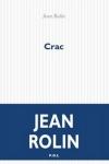 Jean ROLINCRAC