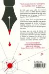Guillaume MUSSO</br>LA VIE SECRÈTE DES ÉCRIVAINS