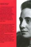 Goliarda SAPIENZA</br>L'ART DE LA JOIE