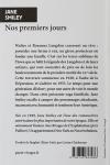 Jane SMILEY</br>UN SIÈCLE AMÉRICAIN T.1 : NOS PREMIERS JOURS