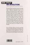 Jane SMILEY</br>UN SIÈCLE AMÉRICAIN T.2 : NOS RÉVOLUTIONS