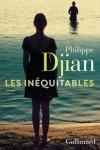 Philippe DJIAN</br>LES INÉQUITABLES