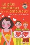 PLUS AMOUREUX DE MES AMOUREUX (Le)