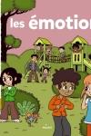 ÉMOTIONS (Les)