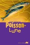 POISSON-LUNE