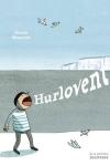 HURLOVENT