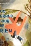UN GRAND JOUR DE RIEN