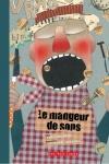 MANGEUR DE SONS (Le)