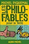 PHILO-FABLES POUR LA TERRE (Les)