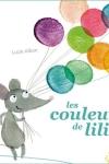 COULEURS DE LILI (Les)