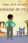 CHAISE DE PETER (La)