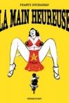 4 - FRANZ DUCHAZEAU - LA MAIN HEUREUSE