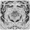 5 - FUZZ - II