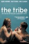 10 - MIROSLAV SLABOÏSPICKIJ - THE TRIBE