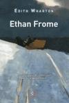 3 - EDITH WHARTON - ETHAN FROME