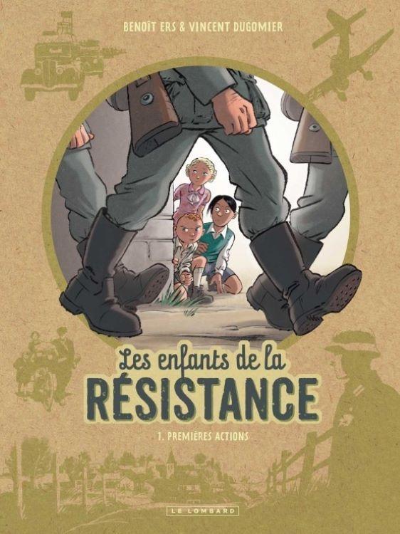 theme-guerre-DUGOMIER-RESISTANCE
