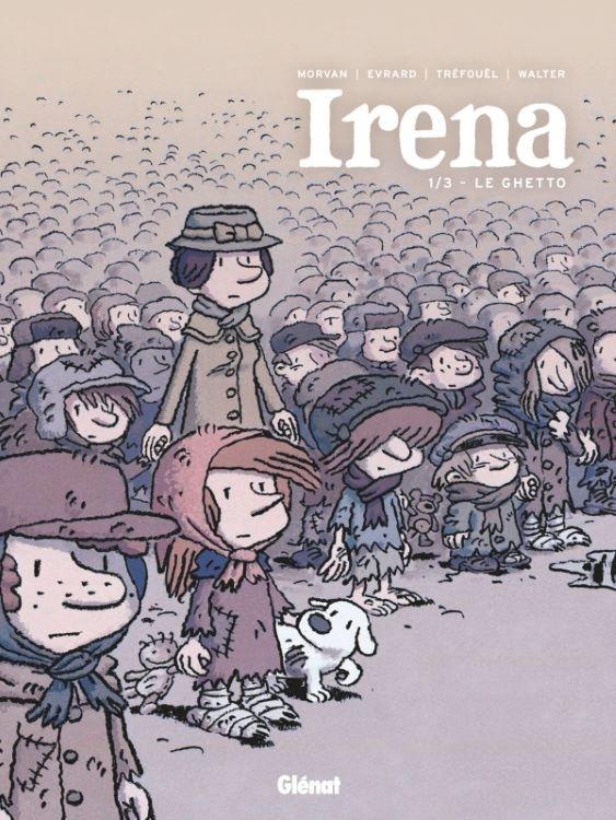 theme-guerre-MORVAN-IRENA