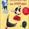 Michel BOUCHER Le concerto des animaux
