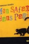 Francesco ACERBIS Mon safari dans Paris