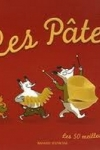 Antonino POLITI Les pâtes