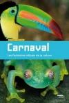 Béatrice FONTANEL Carnaval