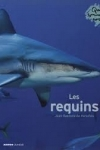 Jean-Baptiste De PANAFIEU Les requins